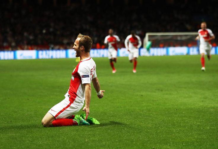@Monaco #Germain #UCL #Monaco #Champions #LigadeCampeones #ChampionsLeague #ASMBVB #MonacoDortmund #ASMonaco  #AllezMonaco #DagheMunegu #9ine