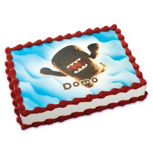 17 ideas about edible cake images on pinterest cake for Anime beyblade cake topper decoration set