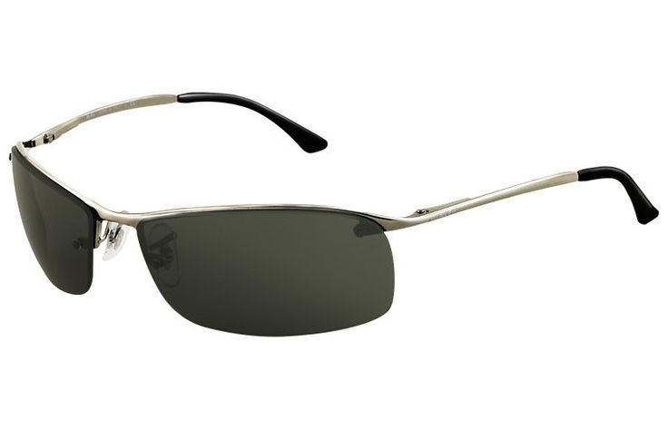 Ray Ban 8125 Picher And Price   City of Kenmore, Washington 697e777d9a
