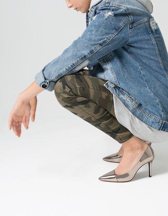 Ara Femme Femme Belgique Ara Chaussures Femme Belgique Ara Chaussures Chaussures Belgique Ara rthxBsQdC