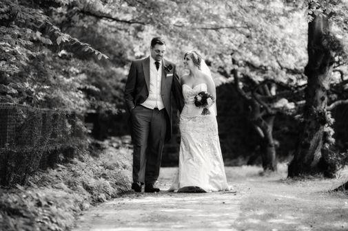 Wedding Photographer Newtownards Venue - Dunadry www.ianpedlowphotography.com