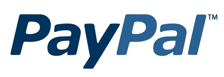 PayPal: Paypal Accounting, Logo, Honest Slogan, Verifi Paypal, Gifts Cards, Cash Giveaways, Paypal Cash, Blog, Paypal Study