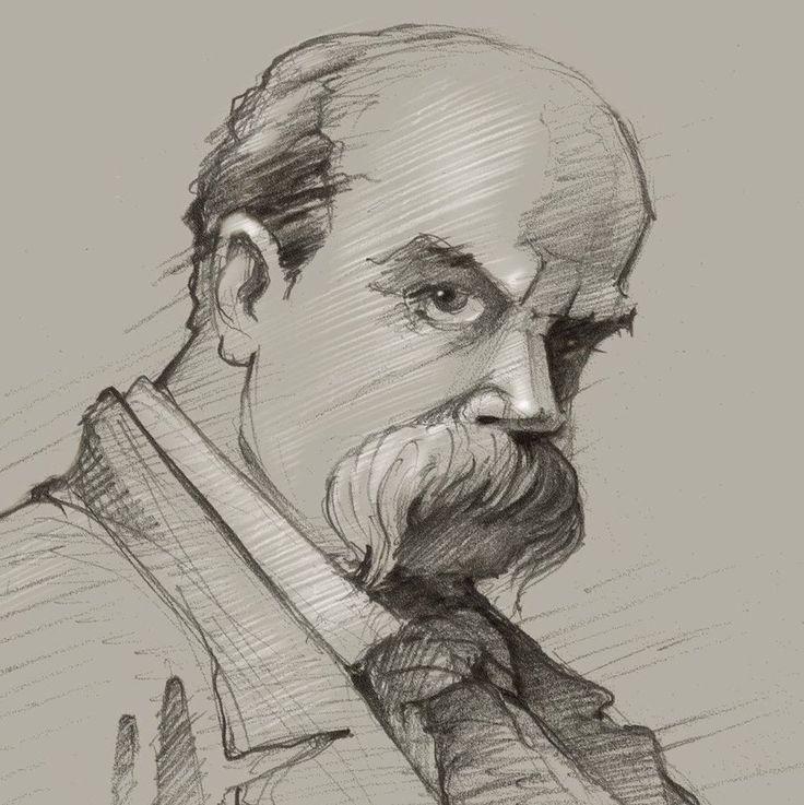 Taras Shevchenko Тарас Шевченко