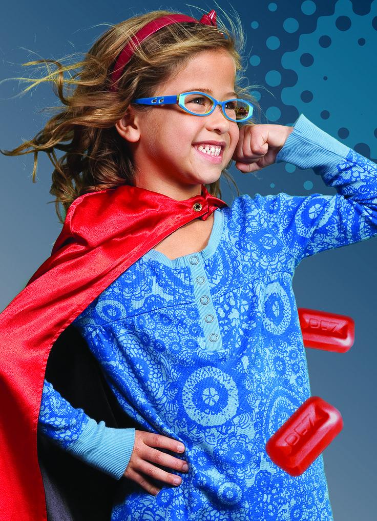 Kinderbrillen sind schön, originell, stabil, cool, bequem und optimal im Sitz! Werfen Sie doch einmal einen Blick auf unsere aktuelle Kinderbrillen Kollektion  Die Augenweide Optik in Köln  http://www.augenweide.de/kinderbrillen/  Pez #eyewear. Kid superhero.