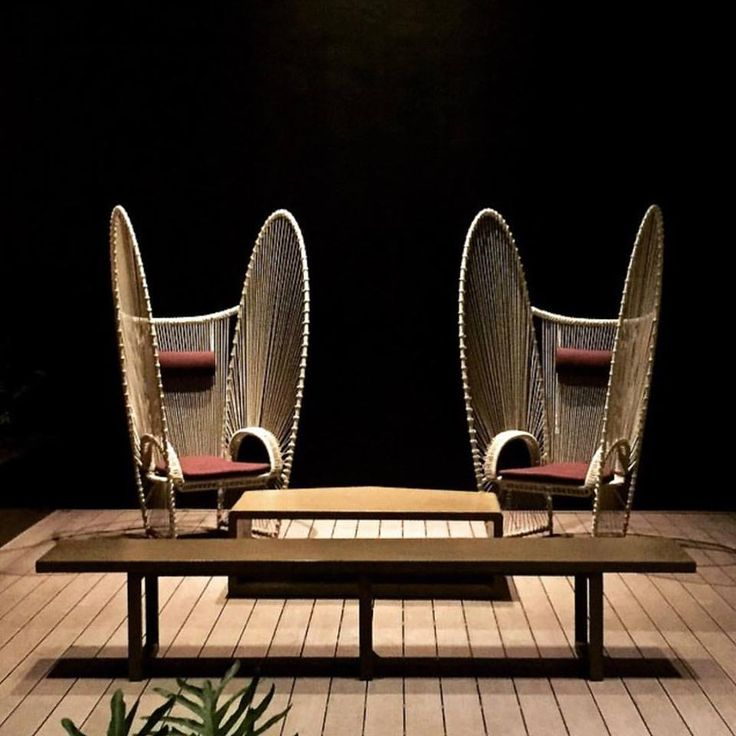 kenneth cobonpue furniture. outdoor furniture by kenneth cobonpue