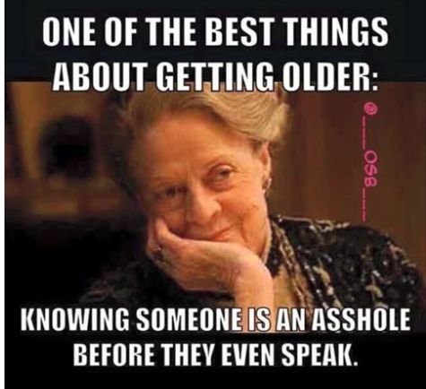 1000+ images about Wise Old Sayings on Pinterest | Happy ...