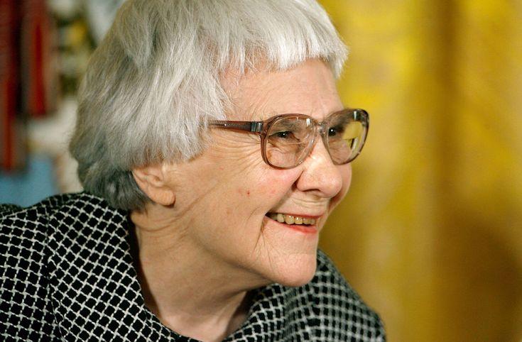 Harper Lee's New Book: The Case forOptimism