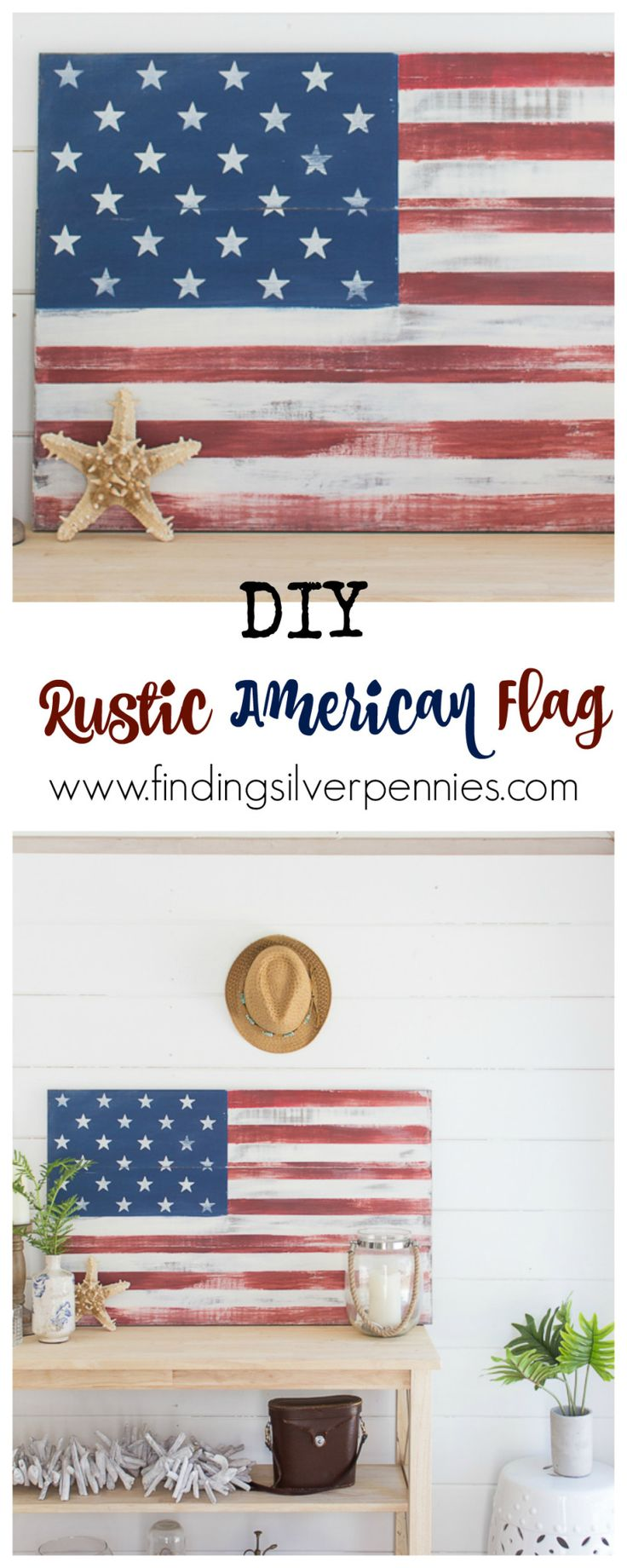 1000 ideas about american flag meaning on pinterest the flag my rock and we the people. Black Bedroom Furniture Sets. Home Design Ideas