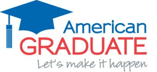 Colorado Public Television, Denver PBS, CPT12 (Formerly KBDI) is part of American Graduate #amgrad - community engagement work to help solve Colorado's dropout crisis.