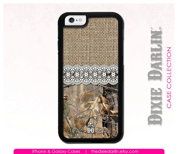 Dixie Darlin' iPhone 6 / iPhone 6 / iPhone 5/5s by TheDixieDarlin