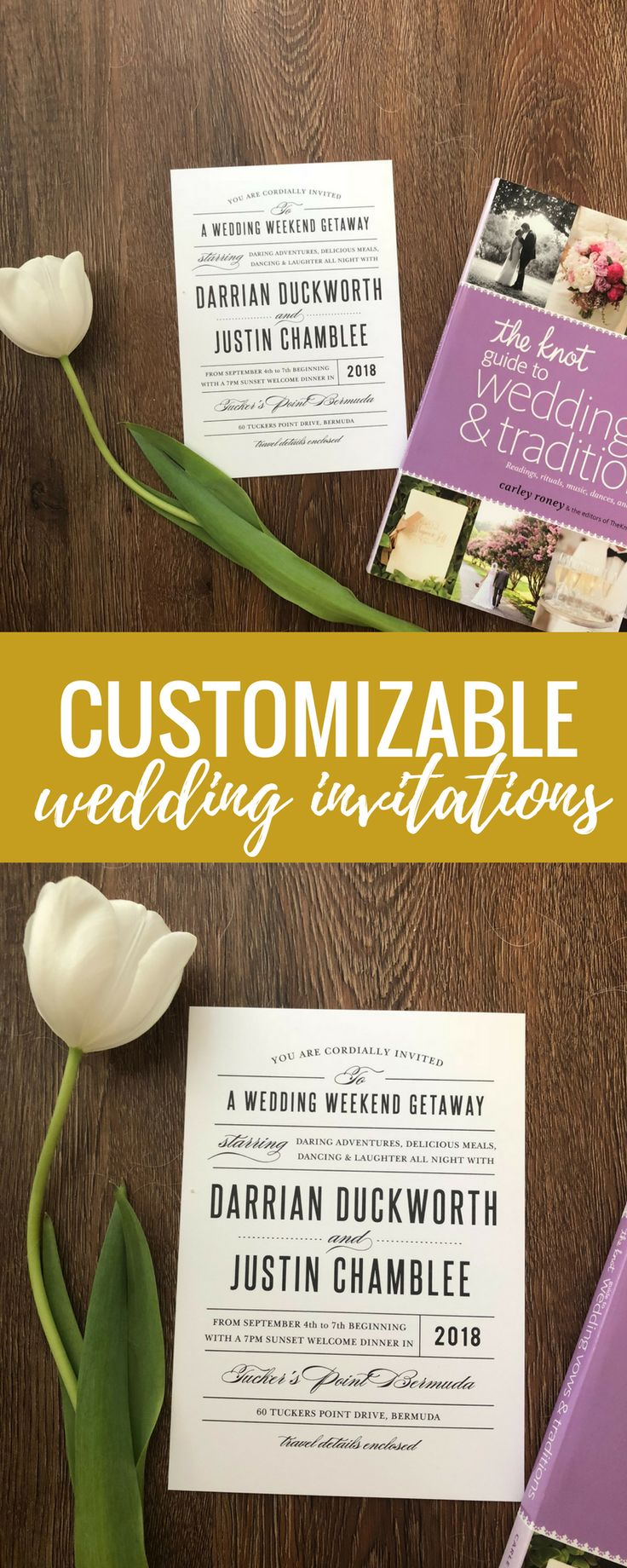 customizable wedding invitations, where to find wedding invitations, formal wedding invitations, wedding invitation inspiration