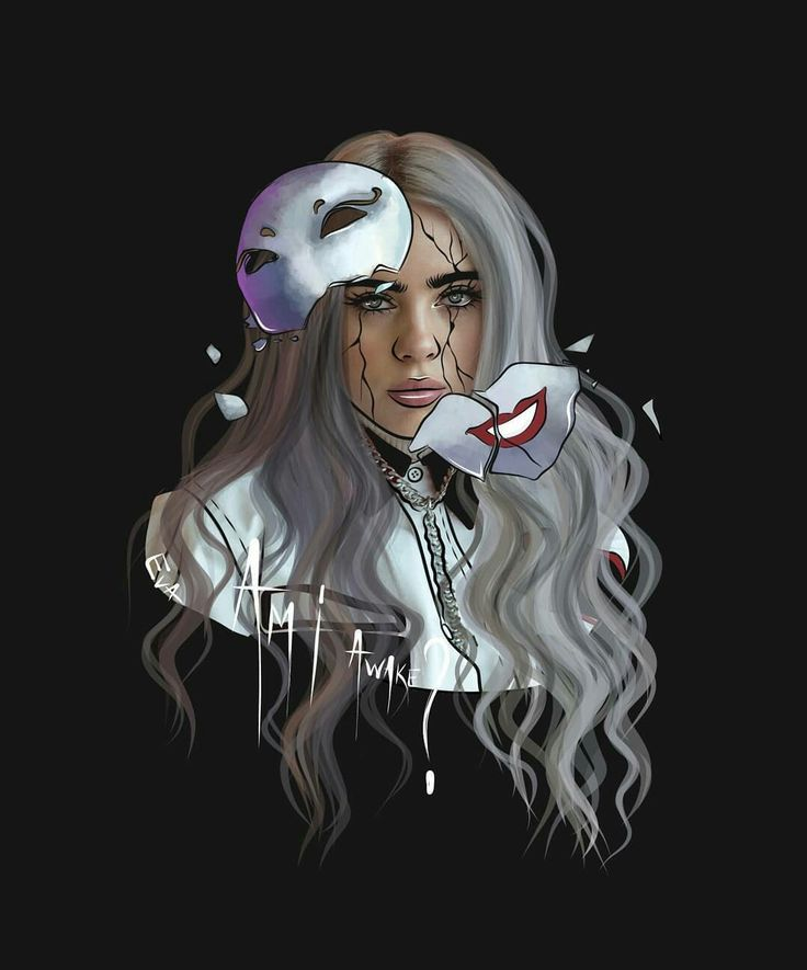 Https Wallpaperpinterest Com 45509 Html Billie Eilish Billie Iphone Wallpaper