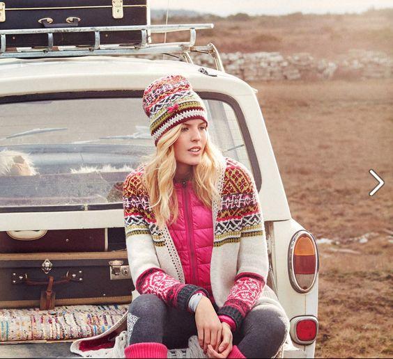 Cute Odd Molly photos from their instagram! We have Odd Molly @ www.jessimara.com