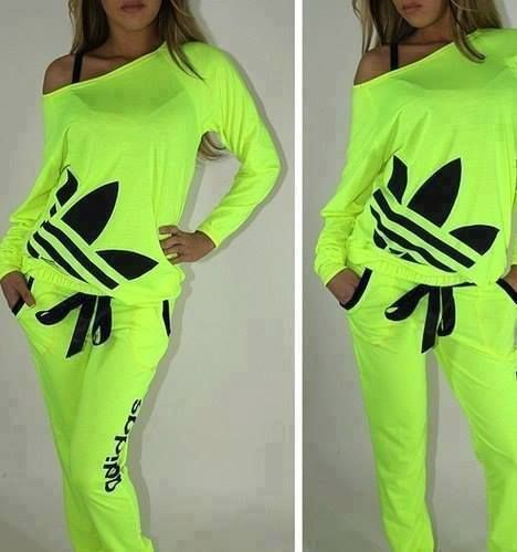 38 Best Images About Spor Giyim Sports Clothing On