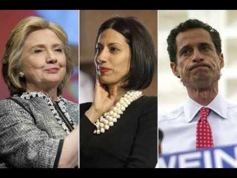 New Investigation Into Clinton Foundation Just Revealed Something Huge A...