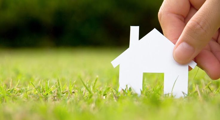 We welcome real estate developers, who want to buy land in the Melbourne. A large number of owners have listed their properties on Develop Connect. We will help you to connect with them directly. Contact us now!