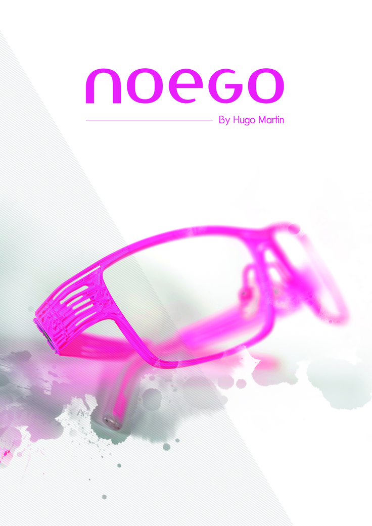42 best Noego Eyewear images on Pinterest | Eye glasses, Glasses and ...