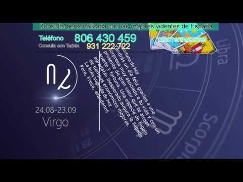 Hoy en tu #tarotgitano Horóscopo diario martes 4 de octubre de 2016 para virgo descubrelo en https://tarotgitano.org/horoscopo-diario-martes-4-octubre-2016-virgo/ y el mejor #horoscopo y #tarot cada día llámanos al #931222722