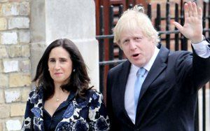 Marina may lead Brexit. http://freewordandfriendsworld.com/2016/02/11/mrs-johnson-marina-wheeler-is-better-than-boris-she-should-lead-brexit-competent-lawyer-she-knows-deeply-whats-wrong-with-the-ecj-and-now-the-eu-mistakes-are-too-many-to-let-them-go-on/