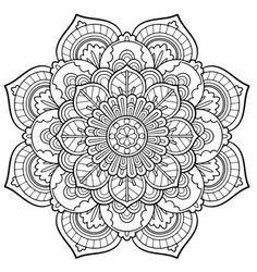 54605-650-1450484045-dibujo-para-colorear-mandala-vintage_j7d                                                                                                                                                     Más