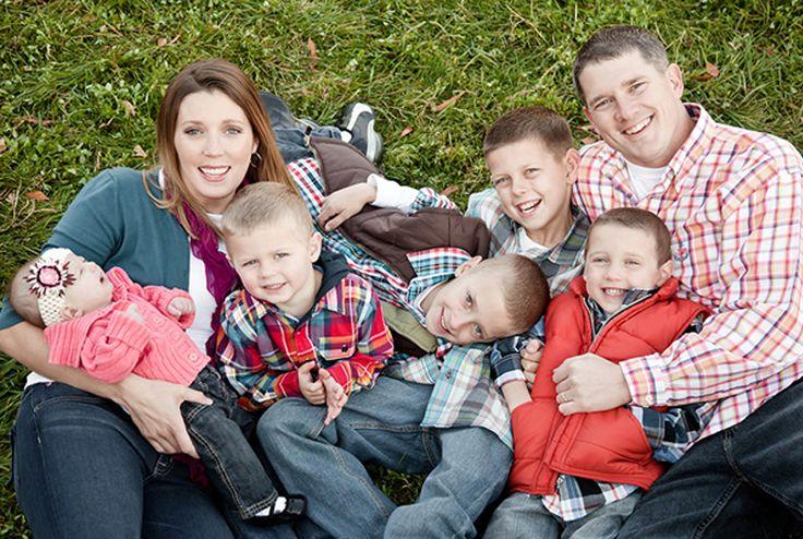 awsome-family-picture30