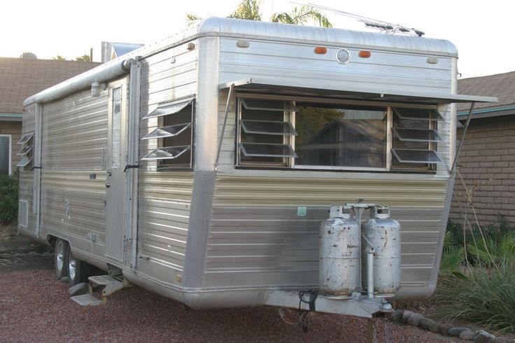 17 Best Images About Boles Aero On Pinterest Rv Trailer