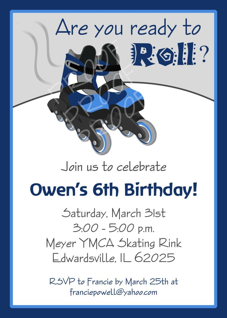 93 best images about Drens 10th birthday party – Boy Party Invitations