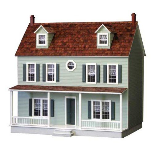 Dollhouse Miniatures Texas: 113 Best Miniature Doll Houses Images On Pinterest