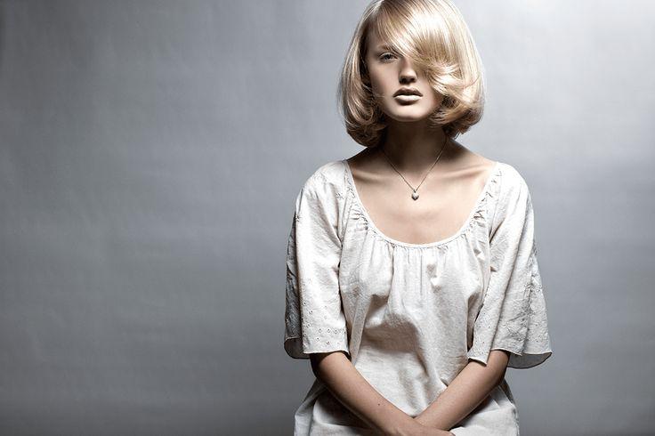 Mario Lopes  #beauty #hair coiffeurs Paris