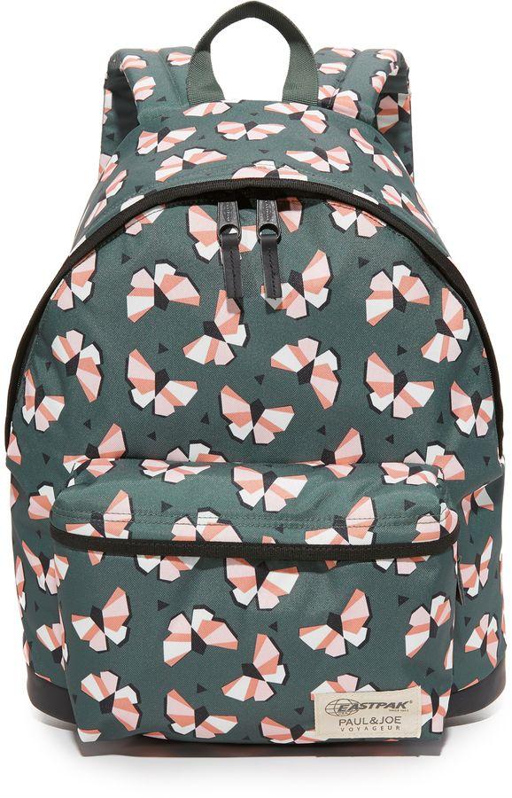 Sister Eastpak Amp; Backpack X Bag Joe Wyoming Casual Paul 08Nnvwm