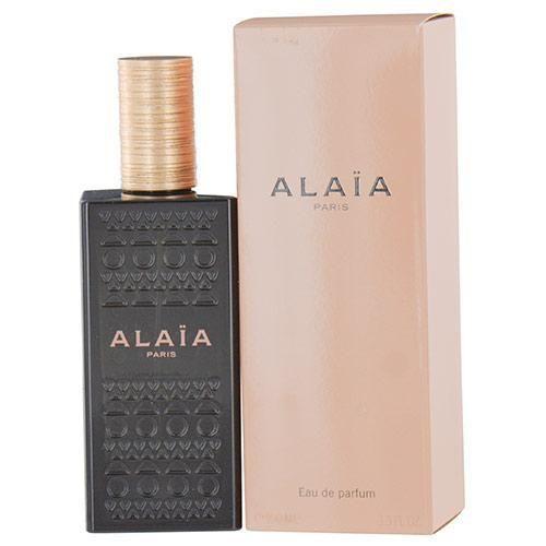 Alaia By Azzedine Alaia Eau De Parfum Spray 3.4 Oz