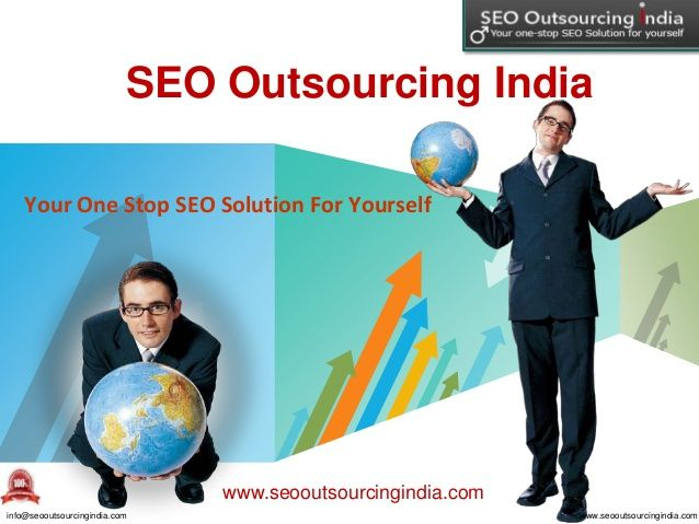SOI Provide the all type of SEO, Website Development, Game Development etc.   To More about Information On SEO Outsourcing India Now Visit The Website:- www.seooutsourcingindia.com