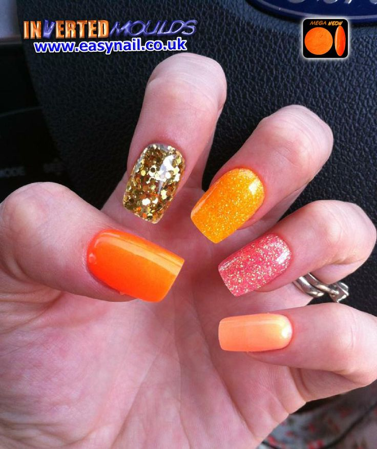 10 best Cute Nails :) images on Pinterest | Nail scissors, Cute ...