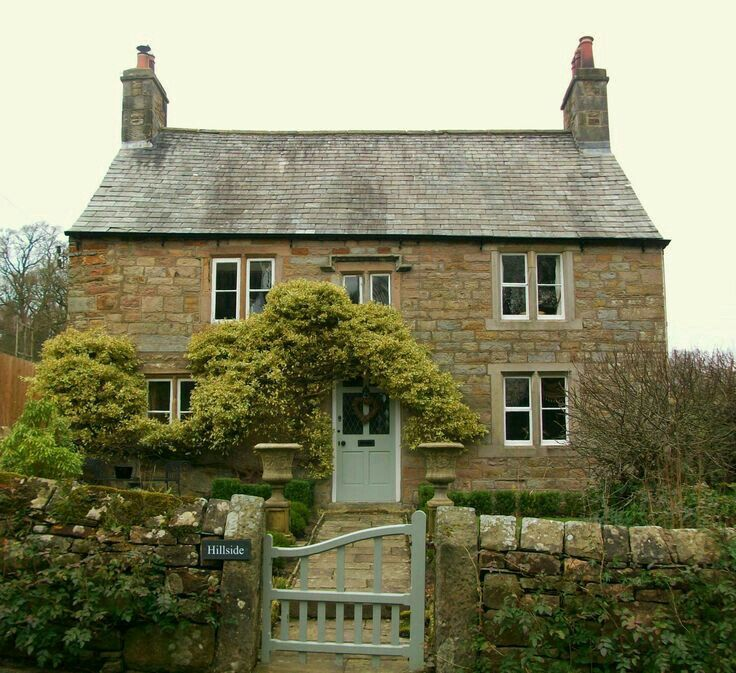 English Stone Cottage 150 best stone cottages and manor houses images on pinterest