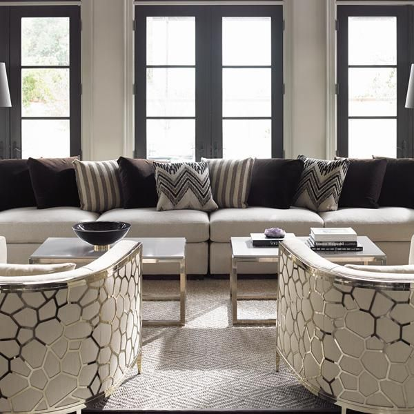 17 Best Ideas About Caracole Furniture On Pinterest