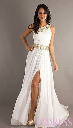 Wedding Dresses : Cute Prom Dresses Outfits Lady Photo ...