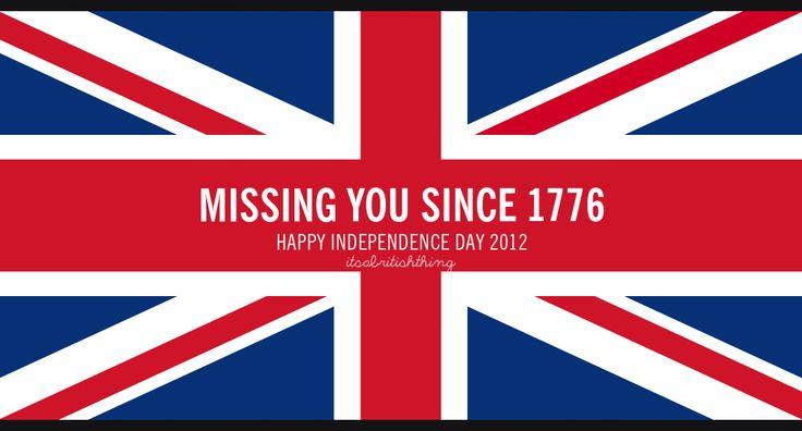 : Quintessenti British, Rafter Hetalia, Hetalia Rafter, British Bit, Happy Fourth, Things British, Hetalia Sad, 4Th Of July, Happy 4Th