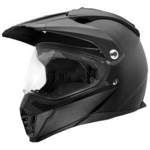 SparX Nexxus Dual Sport Helmet ($88)