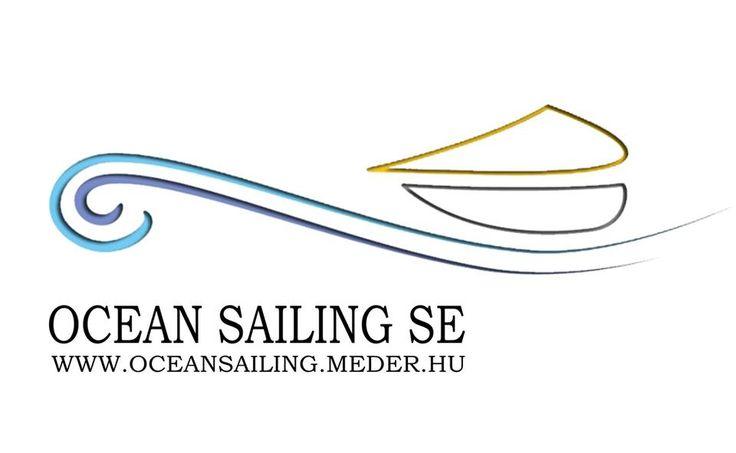 Ocean Sailing SE (oceansailing.meder.hu) / Tengeri vitorlázás egész évben! Egyhetes Adriai tanfolyam és gyakorló vitorlástúrák / Jelentkezés és további információ: aron@meder.hu / #vitorlázás