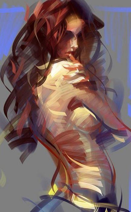 Google Image Result for http://4.bp.blogspot.com/_T1RIgYbmrhs/TTXxtPsKg7I/AAAAAAAAEQc/ENGzuUWQHY8/s1600/abstract%2Bbeauty.jpg