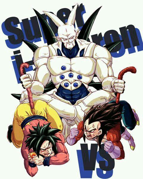 Les 36 Meilleures Images Du Tableau Goku Vs Luffy Vs