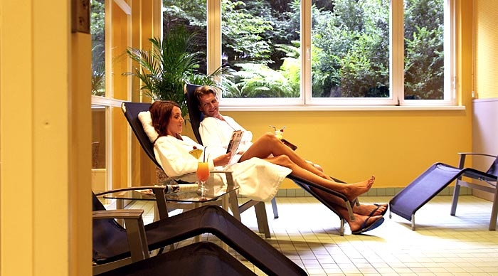 http://www.kronehotel.at/en-spa-hotel-vorarlberg.htm Wellness & Spa