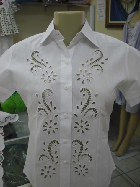 cutwork embroidery | img/p/45-