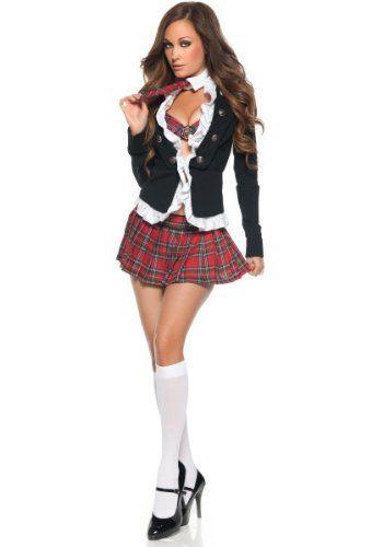 62 Best Halloween Costume Women Images On Pinterest  Costumes, Women -6938