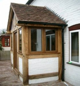 1000 ideas about front porch furniture on pinterest porches cottage standard piling foundation with side