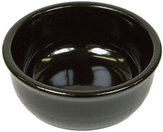 【楽天市場】『食器』トッぺキ|保温用■サイズ(約16cm)トッペギ 土鍋 スープボウル キッチン用品 韓国雑貨 八道韓国食品