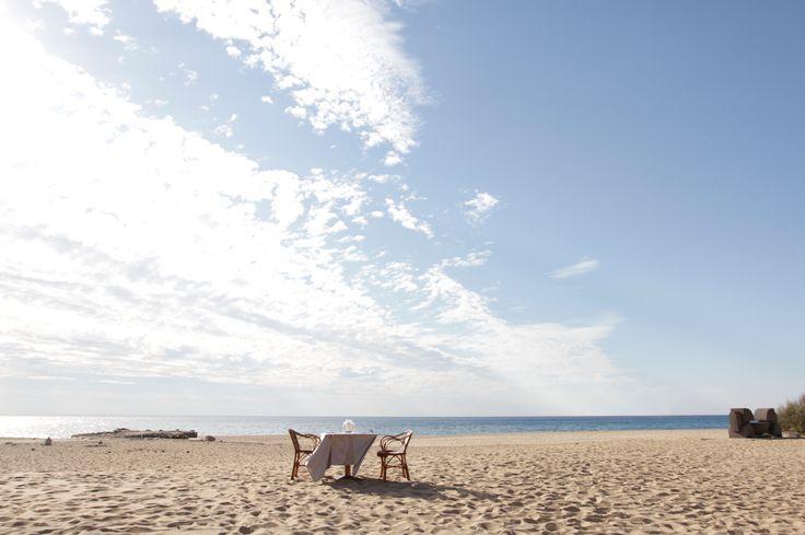 Siete alla ricerca di un posto unico per vivere un'estate da sogno? #AmaLaTuaVacanza #Sardegna #LeDunePiscinas  Are you looking for a unique place to live a dream summer? #LoveYourHoliday #Sardinia #LeDunePiscinas  www.ledunepiscinas.com