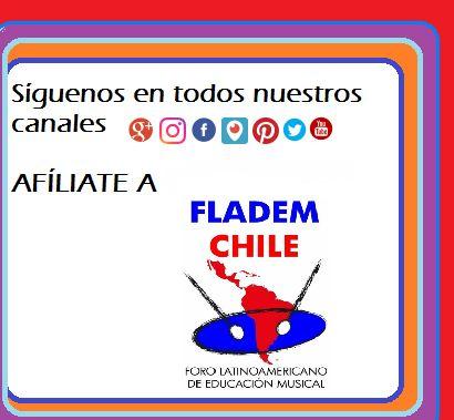 ESTATUTOS DE FLADEM CHILE https://drive.google.com/file/d/0B12EQx7Wu-1ILU53a0tUNVk0Zlk/view