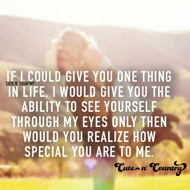 208 best images about country love quotes on pinterest
