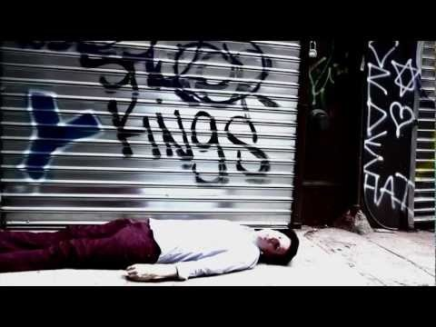 """Matt Ray  """"Kings for A Day"""" Music Video"""